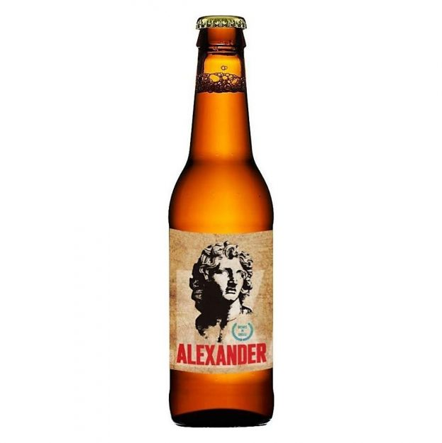 alexander-the-great-bottle