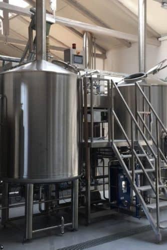 noctua-brewery