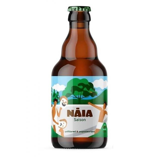 stala-naia-bottle