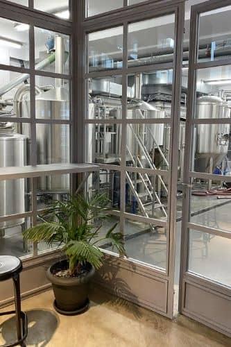 mikonu-brewery