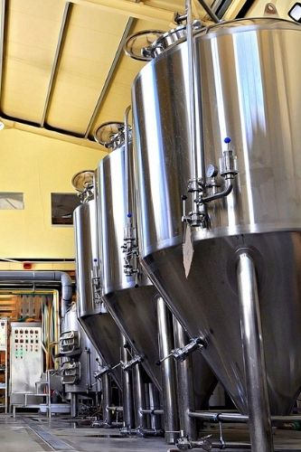 solo-brewery