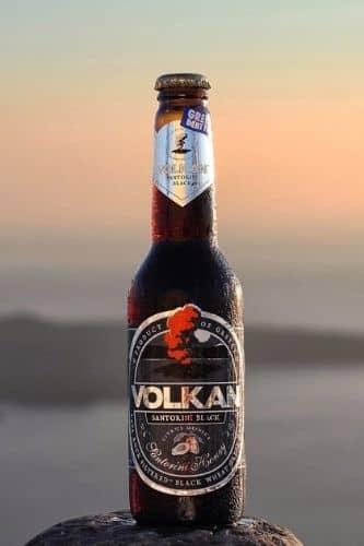 volkan-beer-2