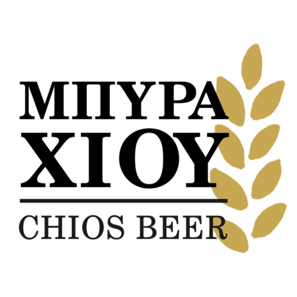 Chios Beer