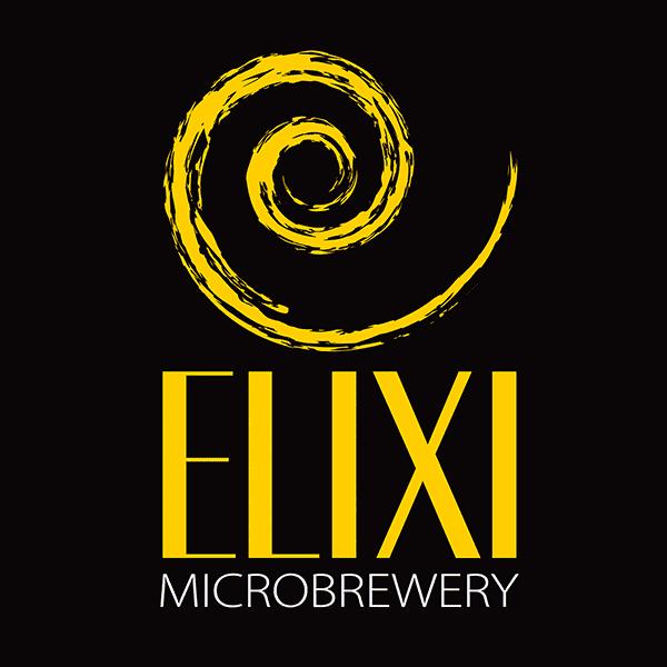 Elixi Microbrewery