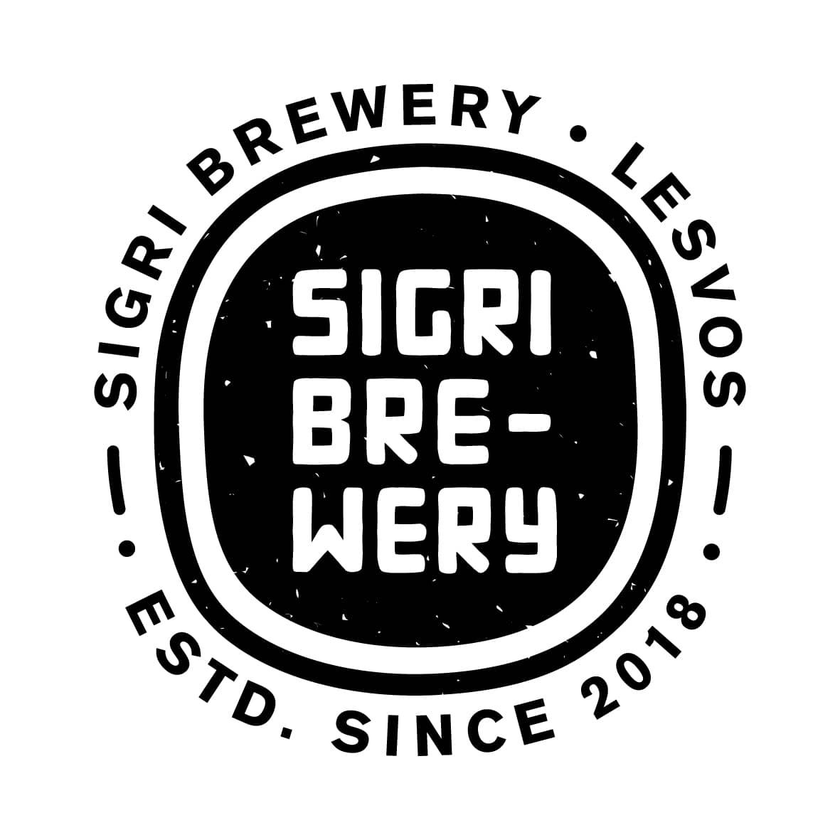 Sigri Brewery