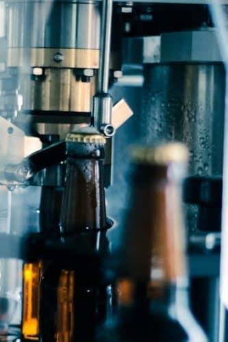 voreia-beer-siris-microbrewery-egkatastaseis-30 (2)