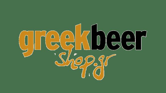 GreekBeerShop.gr