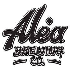 Alea Brewing Co.