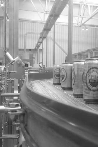 eza-brewery-2