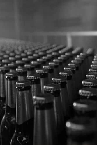 eza-brewery