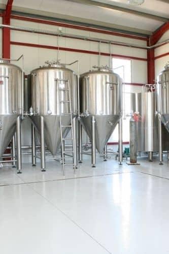 karma-beer-2