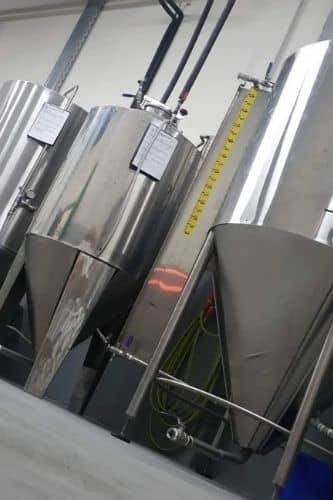 notos-brewery-2