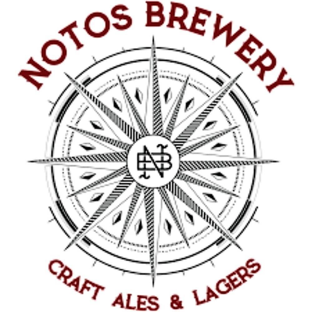 Notos Brewery