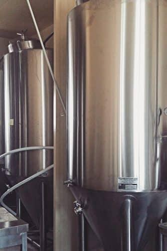 samothraki-beer