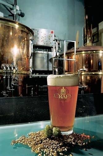 craft-brewery-2