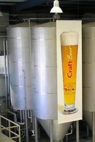 craft-brewery-3