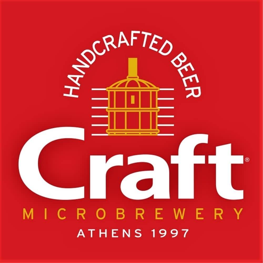 Craft Microbrewery