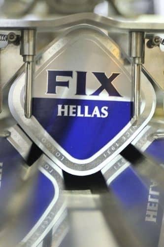 fix-hellas
