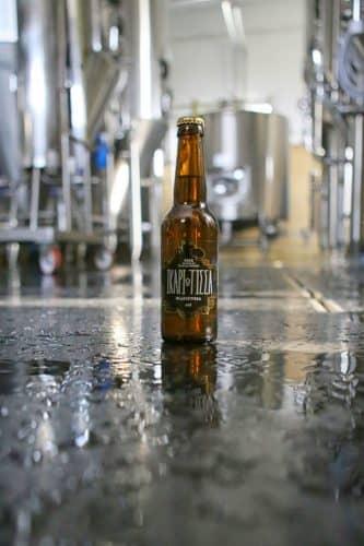 ikariotissa-brewery