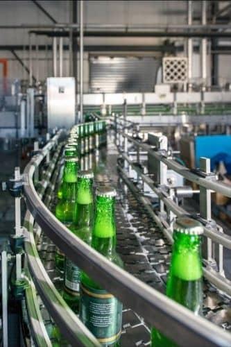 magnus-bottling