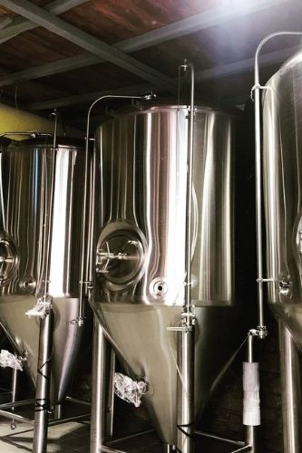 nema-brewery-2