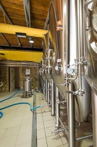nema-brewery