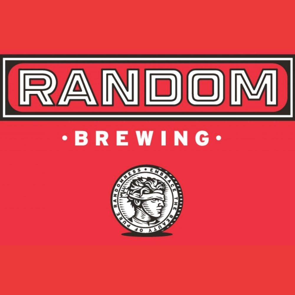 Random Brewing