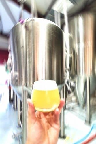 kvlt-brewing-2