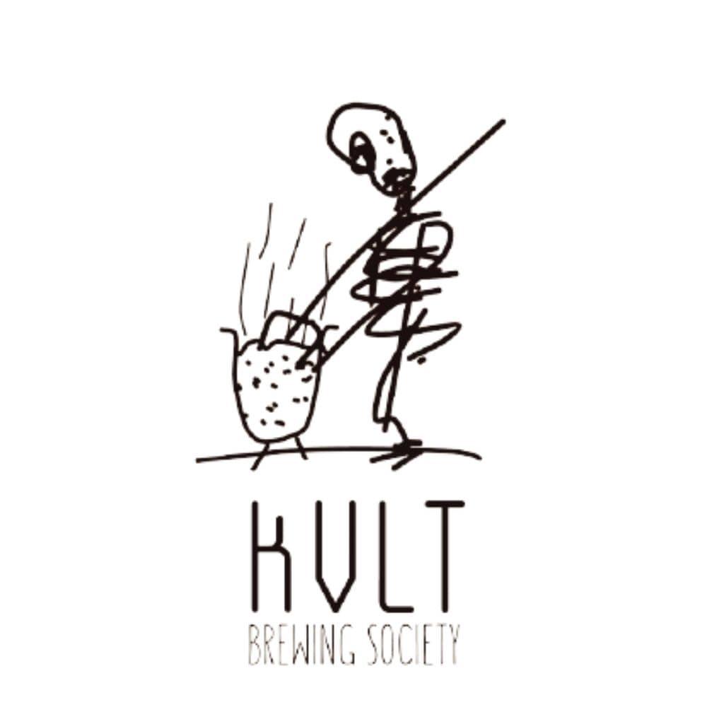 KVLT Brewing Society