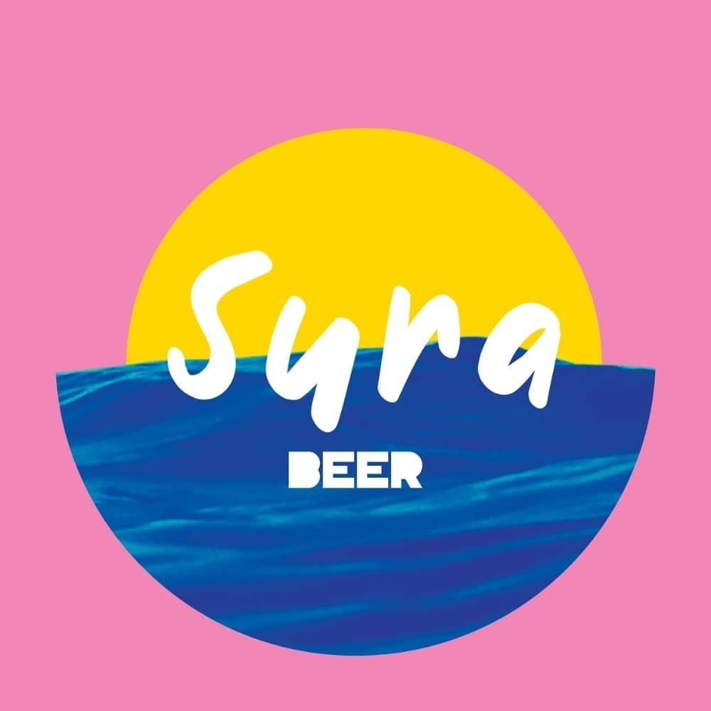 Sura Beer