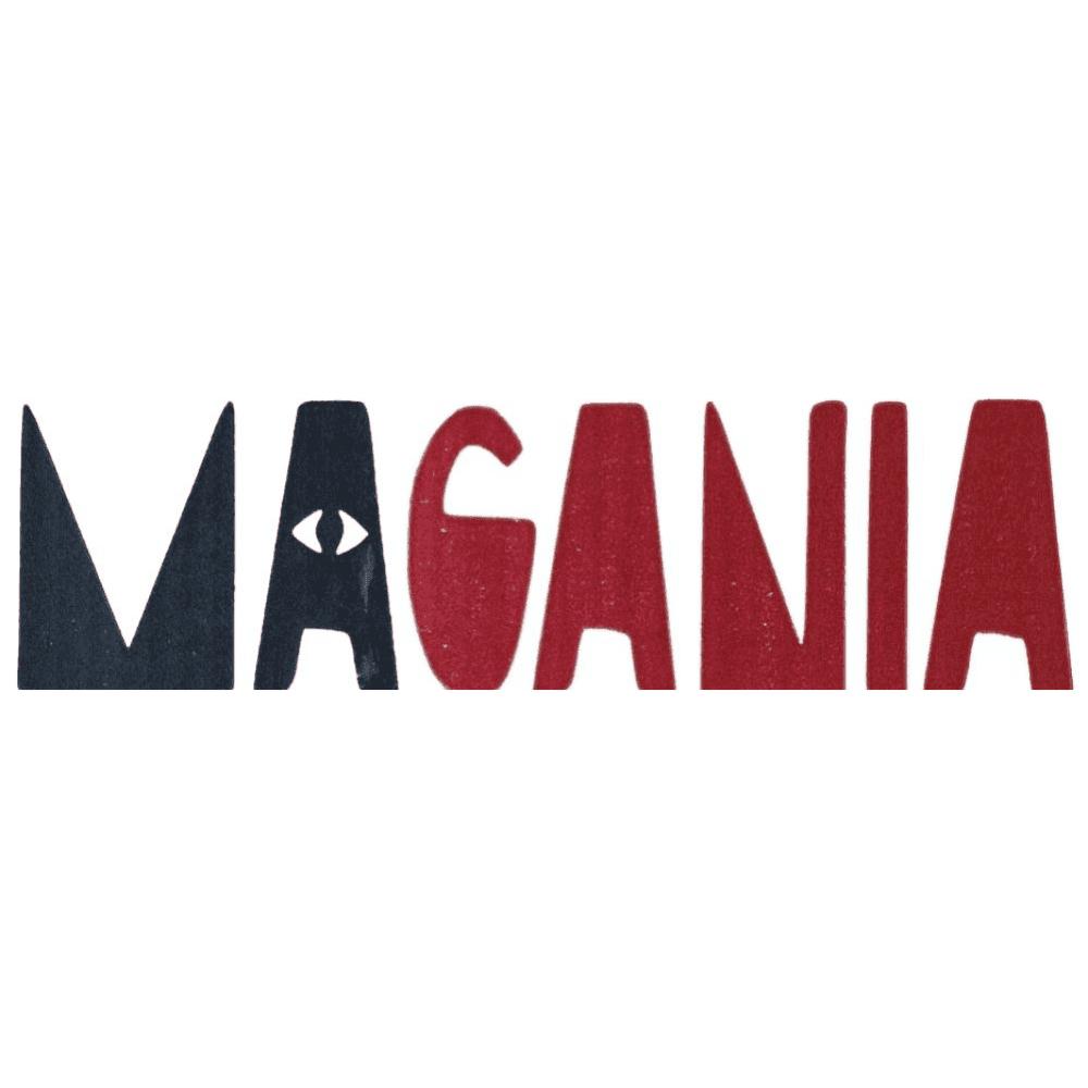 Magania Brewery