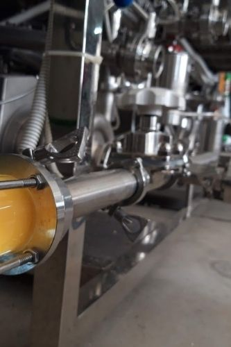 carpinus-brewery