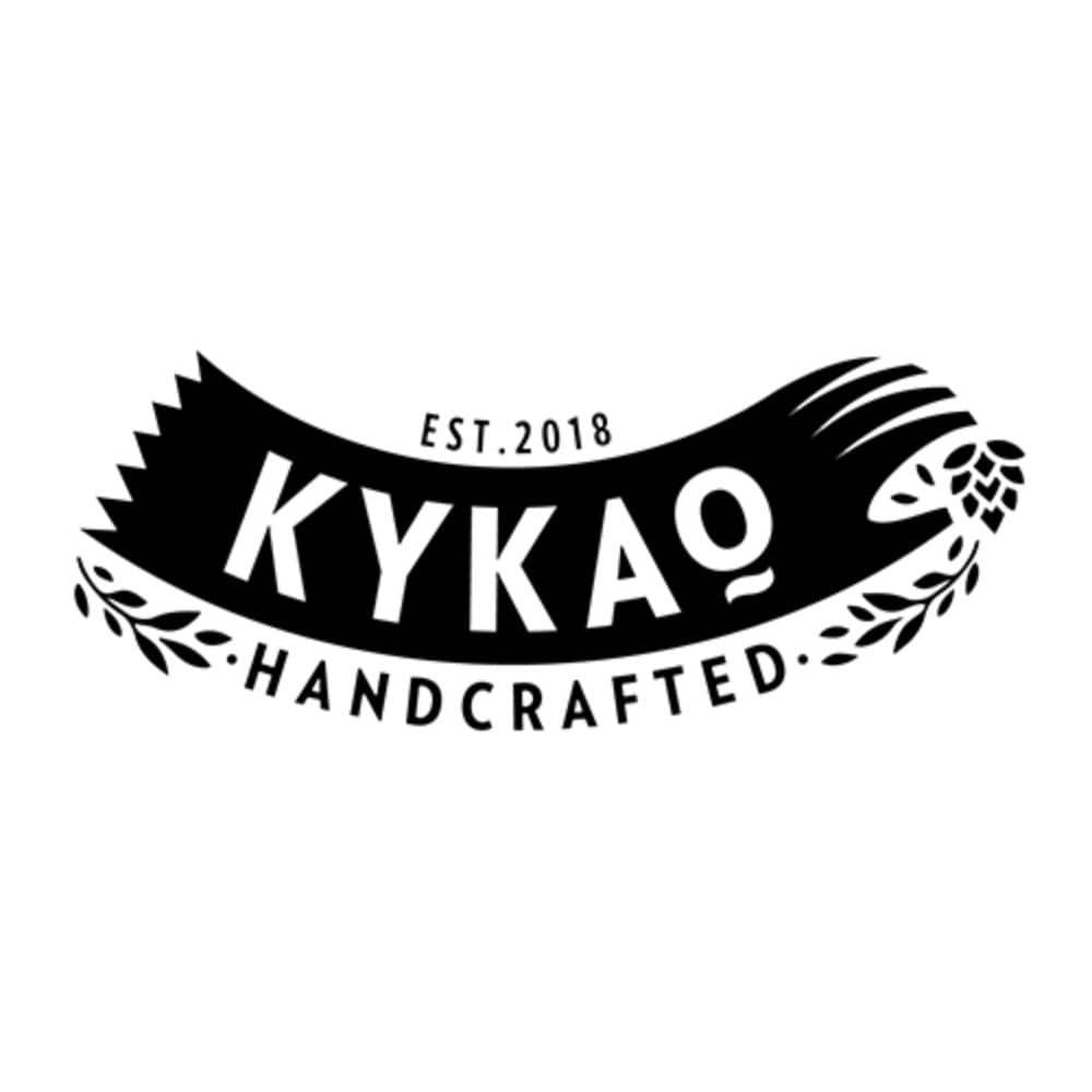 ΚΥΚΑΩ Handcrafted Brew