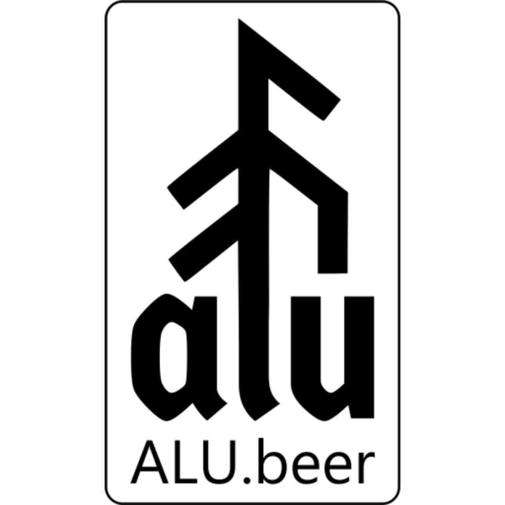ALU.beer
