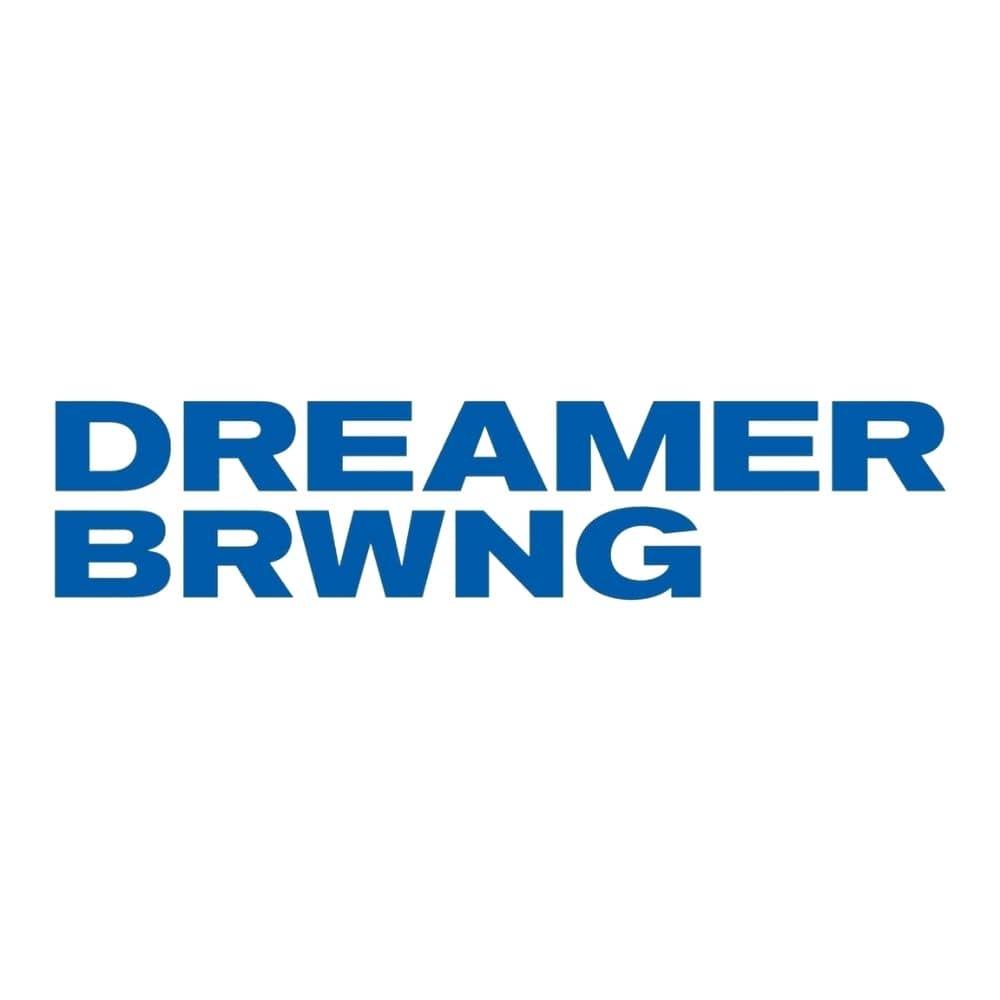 Dreamer Brewing