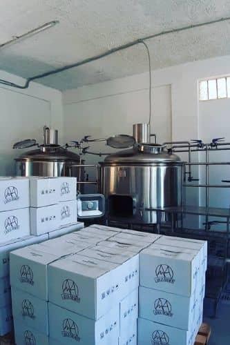lafkas-brewery-2