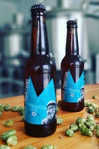 lafkas-brewery